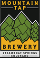 Mountain Tap Brewery logo