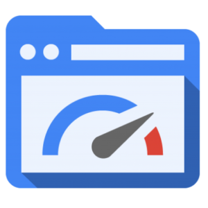 Pagespeed insights icon
